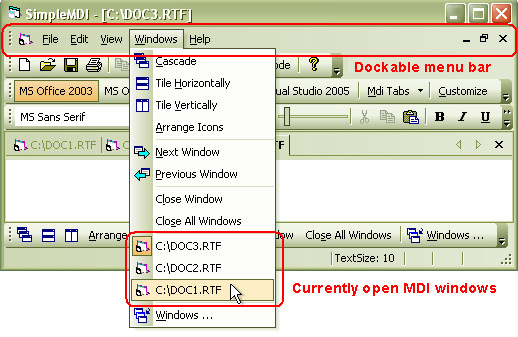 [Bild: ff_020_menu_bar.jpg]